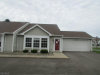 Photo of 3298 Trappers Trl, Unit A, Cortland, OH 44410 (MLS # 4133654)