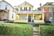 Photo of 816 Bradshaw Ave, East Liverpool, OH 43920 (MLS # 4134132)
