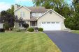 Photo of 6760 Winterpark Ave, Austintown, OH 44515 (MLS # 4134138)