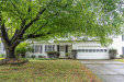 Photo of 4644 Bradford Rd, South Euclid, OH 44121 (MLS # 4134211)