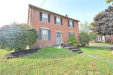 Photo of 231 East Main St, Canfield, OH 44406 (MLS # 4134259)