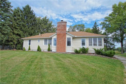 Photo of 3213 East Sprague Rd, Seven Hills, OH 44131 (MLS # 4134534)