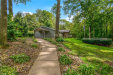 Photo of 48571 Bloomfield Rd, East Liverpool, OH 43920 (MLS # 4134545)
