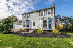 Photo of 5104 Tricia Rae Ln, Stow, OH 44224 (MLS # 4134635)