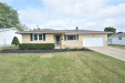 Photo of 4636 Driftwood Ln, Austintown, OH 44515 (MLS # 4134691)