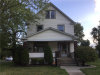 Photo of 205 West Third St, Niles, OH 44446 (MLS # 4134705)