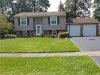 Photo of 162 Blossom Ln, Niles, OH 44446 (MLS # 4134824)