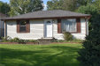 Photo of 1408 Youll St, Niles, OH 44446 (MLS # 4135106)