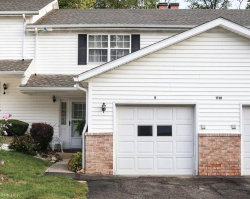 Photo of 1781 Rolling Hills Dr, Unit D, Twinsburg, OH 44087 (MLS # 4135122)