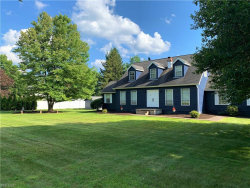 Photo of 1169 Academy Dr, Liberty, OH 44505 (MLS # 4135180)