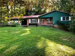 Photo of 4042 Clear Creek Valley Rd, Wooster, OH 44691 (MLS # 4135195)
