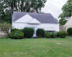 Photo of 26330 Drakefield Ave, Euclid, OH 44132 (MLS # 4135706)