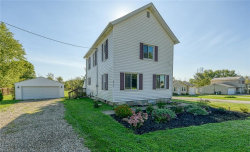 Photo of 9016 Horn Rd, Windham, OH 44288 (MLS # 4136123)