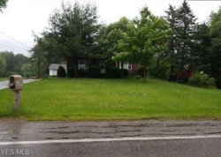 Photo of 3704 State Route 44, Rootstown, OH 44272 (MLS # 4136170)