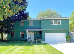 Photo of 2960 Gale Rd, Willoughby, OH 44094 (MLS # 4136691)
