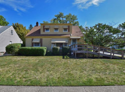 Photo of 707 East 241st St, Euclid, OH 44123 (MLS # 4136956)