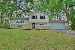 Photo of 1136 Parkview Ave, McDonald, OH 44437 (MLS # 4137414)