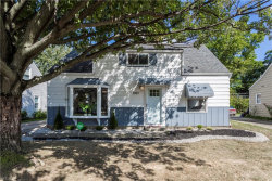 Photo of 26901 Zeman Ave, Euclid, OH 44132 (MLS # 4137461)