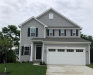 Photo of 5199 Marrus Ln, Richmond Heights, OH 44143 (MLS # 4137533)