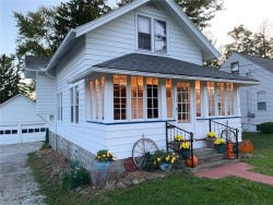 Photo of 16085 East High St, Middlefield, OH 44062 (MLS # 4138156)
