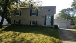 Photo of 3804 Santom Rd North, Stow, OH 44224 (MLS # 4138259)
