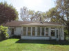 Photo of 1248 Erie St, East Liverpool, OH 43920 (MLS # 4138365)