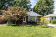 Photo of 1654 Dennis Dr, Wickliffe, OH 44092 (MLS # 4138385)