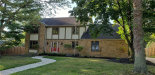 Photo of 23943 Stonehedge Dr, Westlake, OH 44145 (MLS # 4138576)