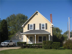Photo of 14938 Lake St, Middlefield, OH 44062 (MLS # 4138709)