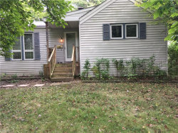 Photo of 911 Mae St, Kent, OH 44240 (MLS # 4138981)