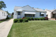 Photo of 29929 Truman Ave, Wickliffe, OH 44092 (MLS # 4139124)