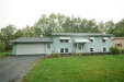 Photo of 160 Colonial South, Cortland, OH 44410 (MLS # 4139227)