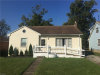 Photo of 612 Peffer Ave, Niles, OH 44446 (MLS # 4139256)