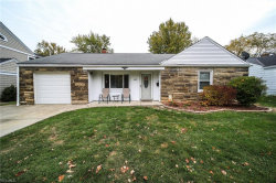 Photo of 4803 Highland Dr, Willoughby, OH 44094 (MLS # 4139320)
