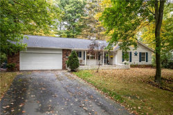 Photo of 8488 Summit Dr, Chagrin Falls, OH 44023 (MLS # 4139768)