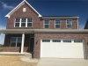 Photo of 38533 Ranally Way, Willoughby, OH 44094 (MLS # 4139870)