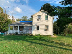 Photo of 2536 State Route 303, Streetsboro, OH 44241 (MLS # 4139904)