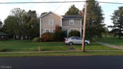 Photo of 9411 West Center St, Windham, OH 44288 (MLS # 4139924)