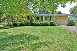 Photo of 4168 Ridge Rd, Cortland, OH 44410 (MLS # 4139948)