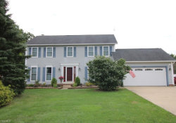 Photo of 4780 Young Rd, Stow, OH 44224 (MLS # 4140065)