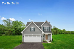 Photo of 8882 Merryvale Ln, Twinsburg, OH 44087 (MLS # 4140113)