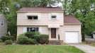 Photo of 1220 Dorsh Rd, South Euclid, OH 44121 (MLS # 4140366)