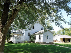 Photo of 15298 Shedd Rd, Middlefield, OH 44062 (MLS # 4140423)