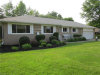 Photo of 630 Meadowlane Dr, Richmond Heights, OH 44143 (MLS # 4140522)
