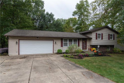 Photo of 4667 Markwood Dr, Stow, OH 44224 (MLS # 4140704)