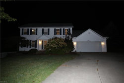Photo of 2339 Sandalwood Dr, Twinsburg, OH 44087 (MLS # 4140829)