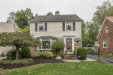 Photo of 1739 Oakmount Rd, South Euclid, OH 44121 (MLS # 4140896)