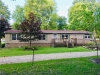 Photo of 6800 Phillips Rice Rd, Cortland, OH 44410 (MLS # 4140928)