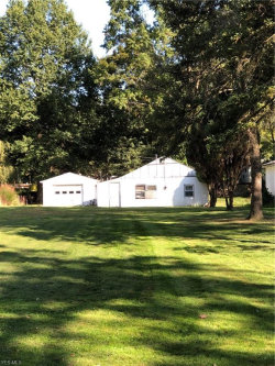 Photo of 3605 Franklin Rd, Stow, OH 44224 (MLS # 4141103)