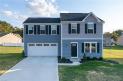 Photo of 2668 Green Hl, Rootstown, OH 44266 (MLS # 4141123)